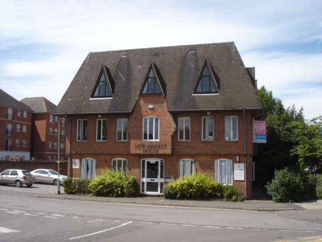 Newbury-Commercial-Property-New-Instructions