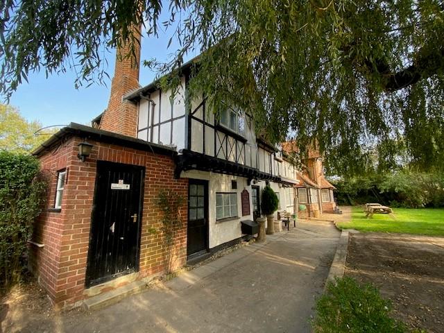 Newbury Office Lettings