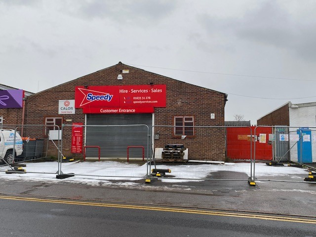 Newbury-Commercial-Property-Lettings-Investments