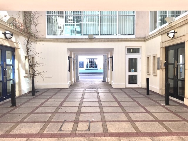 Commercial-Property-Lettings-Newbury