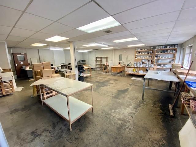Quintons Newbury Commercial Property