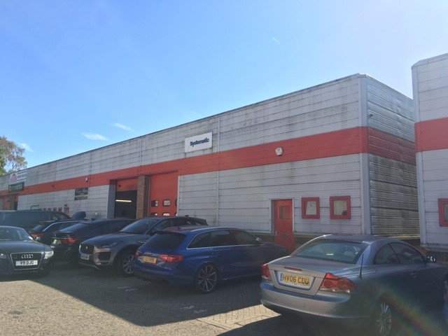 Quintons-Property-Deals-Newbury