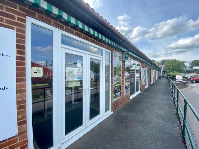 Newbury-Commercial-Property