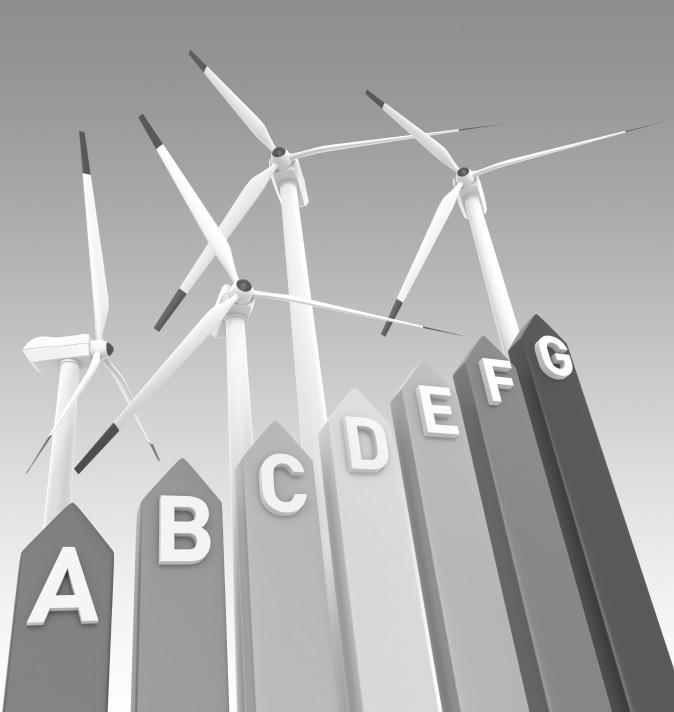 Energy Performance Certificates (EPC)Newbury