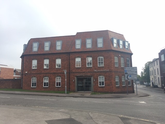 Commercial-Property-Newbury